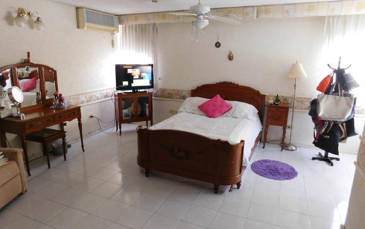 Foto de casa en venta en  , campestre, mérida, yucatán, 1942503 No. 33