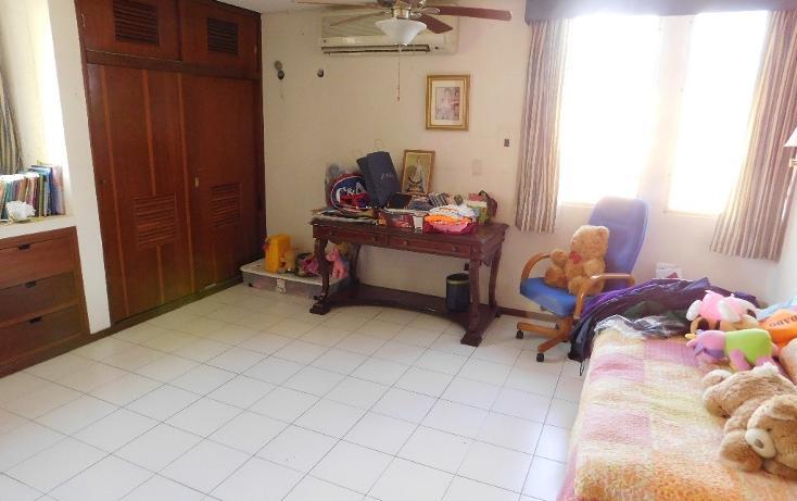 Foto de casa en venta en  , campestre, mérida, yucatán, 1942503 No. 35