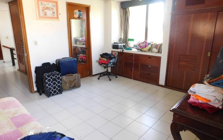 Foto de casa en venta en  , campestre, mérida, yucatán, 1942503 No. 36
