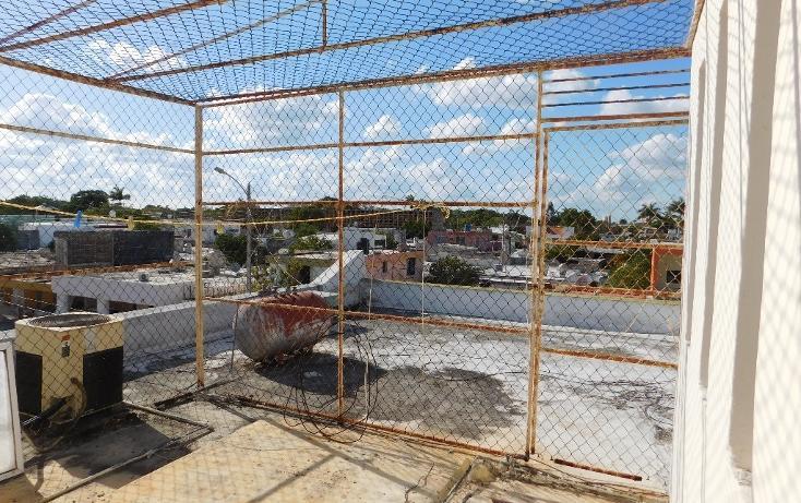 Foto de casa en venta en  , campestre, mérida, yucatán, 1942503 No. 40