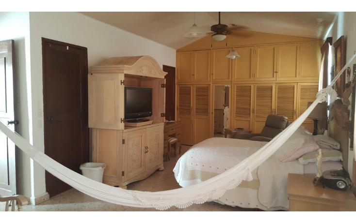 Foto de casa en venta en  , campestre, mérida, yucatán, 1947478 No. 08