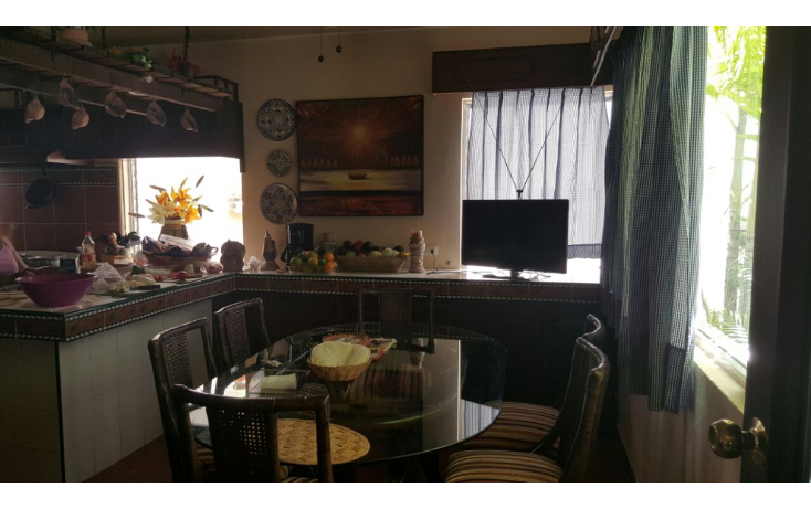 Foto de casa en venta en  , campestre, mérida, yucatán, 1947478 No. 10