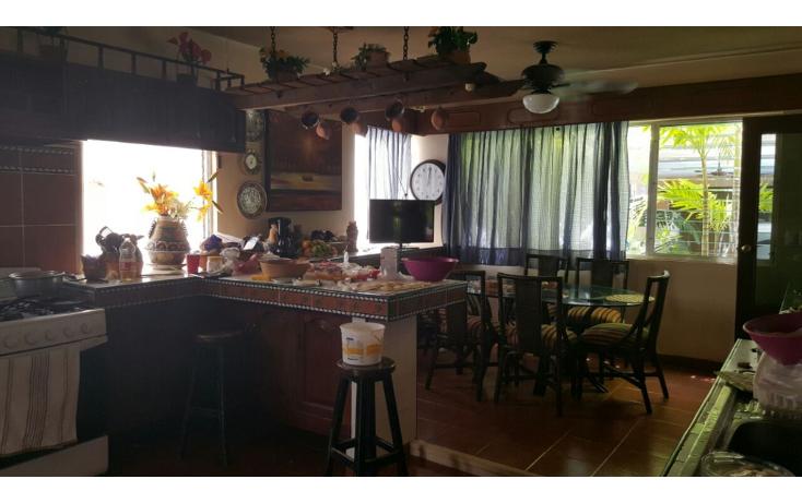 Foto de casa en venta en  , campestre, mérida, yucatán, 1947478 No. 11