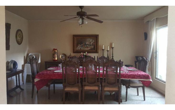 Foto de casa en venta en  , campestre, m?rida, yucat?n, 1947478 No. 15