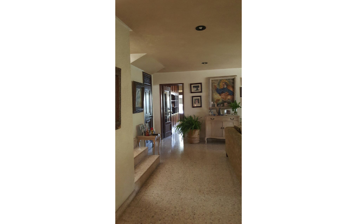 Foto de casa en venta en  , campestre, mérida, yucatán, 1947478 No. 17