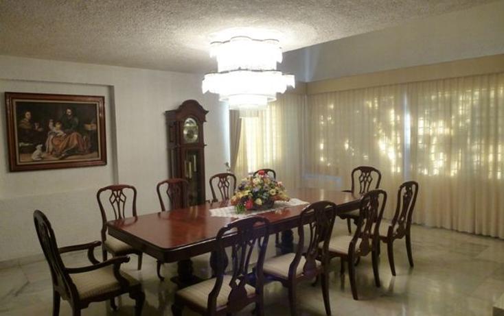 Foto de casa en venta en  , campestre, mérida, yucatán, 1956350 No. 02