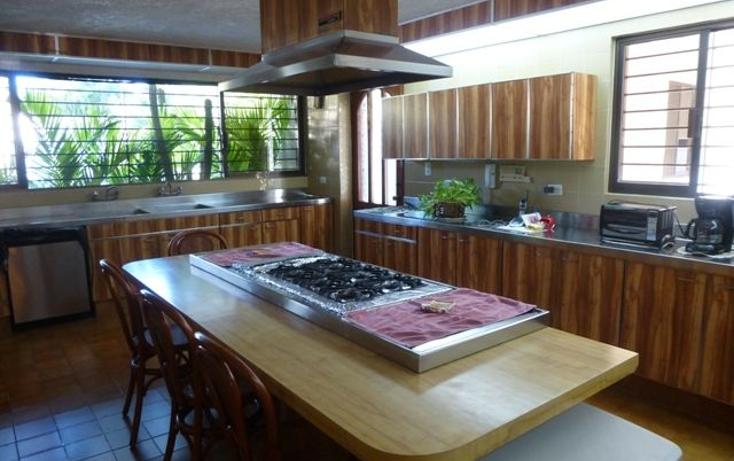 Foto de casa en venta en  , campestre, mérida, yucatán, 1956350 No. 06