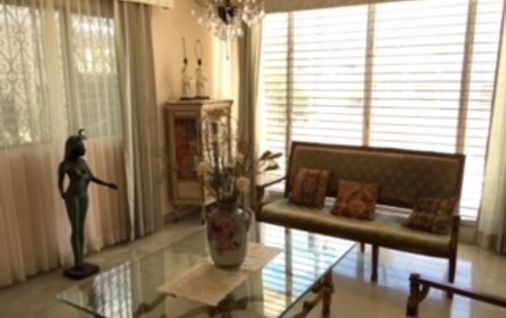 Foto de casa en venta en  , campestre, m?rida, yucat?n, 1965147 No. 04