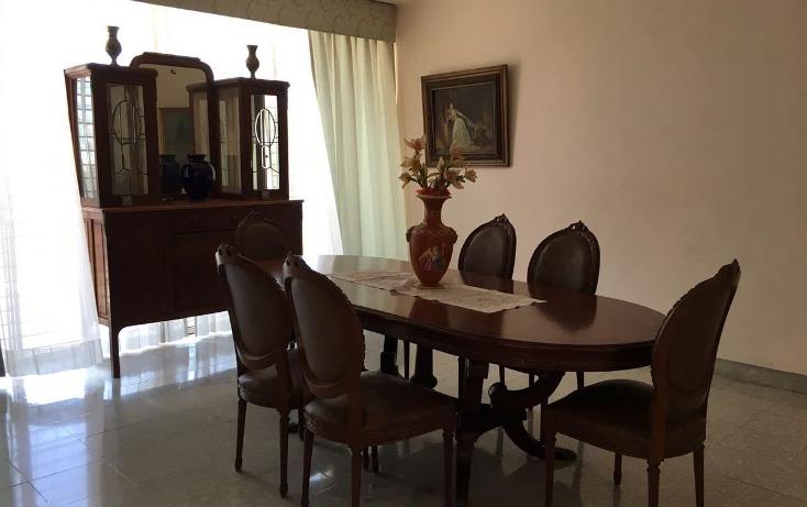 Foto de casa en venta en  , campestre, m?rida, yucat?n, 1965147 No. 07