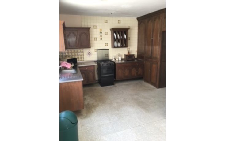 Foto de casa en venta en  , campestre, m?rida, yucat?n, 1965147 No. 08