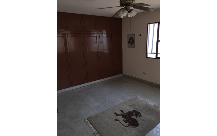 Foto de casa en venta en  , campestre, m?rida, yucat?n, 1965147 No. 10