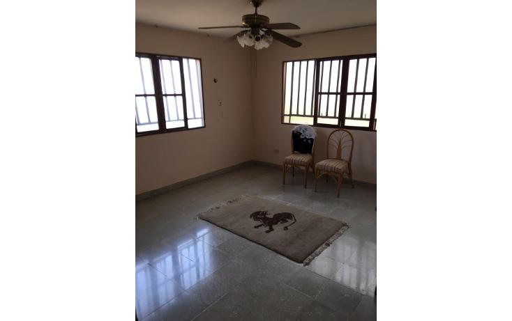 Foto de casa en venta en  , campestre, m?rida, yucat?n, 1965147 No. 11