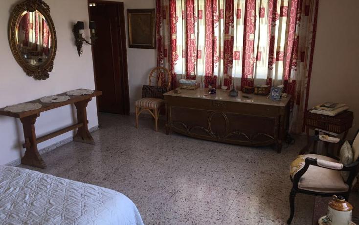 Foto de casa en venta en  , campestre, m?rida, yucat?n, 1965147 No. 14