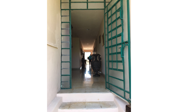 Foto de casa en venta en  , campestre, m?rida, yucat?n, 1965147 No. 16