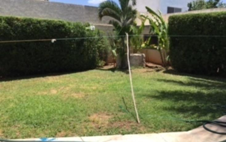 Foto de casa en venta en  , campestre, m?rida, yucat?n, 1965147 No. 18
