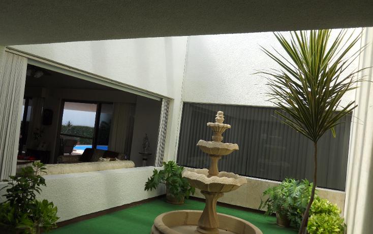 Foto de casa en venta en  , campestre, mérida, yucatán, 1966224 No. 06