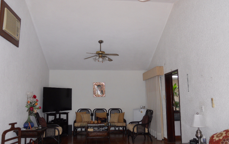 Foto de casa en venta en  , campestre, mérida, yucatán, 1966224 No. 08