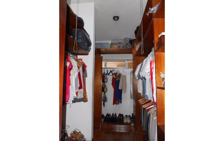 Foto de casa en venta en  , campestre, mérida, yucatán, 1966224 No. 09