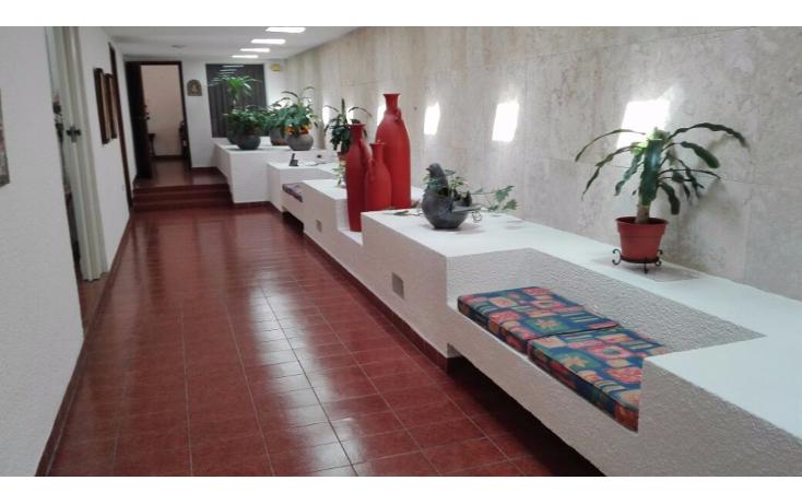 Foto de casa en venta en  , campestre, mérida, yucatán, 1966224 No. 10