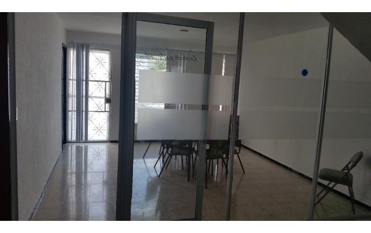 Foto de casa en renta en  , campestre, mérida, yucatán, 1984448 No. 03