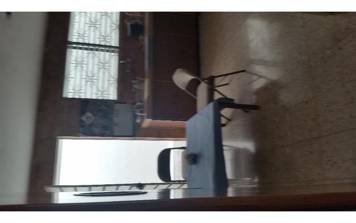 Foto de casa en renta en  , campestre, mérida, yucatán, 1984448 No. 04