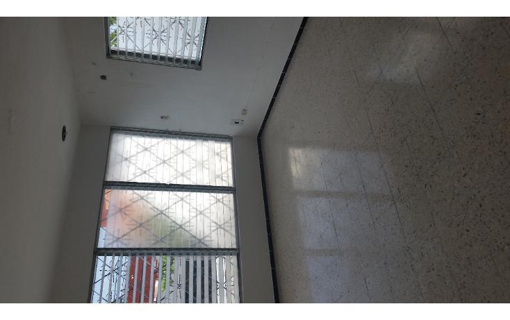 Foto de casa en renta en  , campestre, mérida, yucatán, 1984448 No. 06