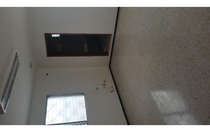 Foto de casa en renta en  , campestre, mérida, yucatán, 1984448 No. 07
