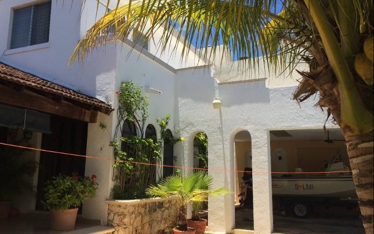 Foto de casa en venta en  , campestre, mérida, yucatán, 2005810 No. 05