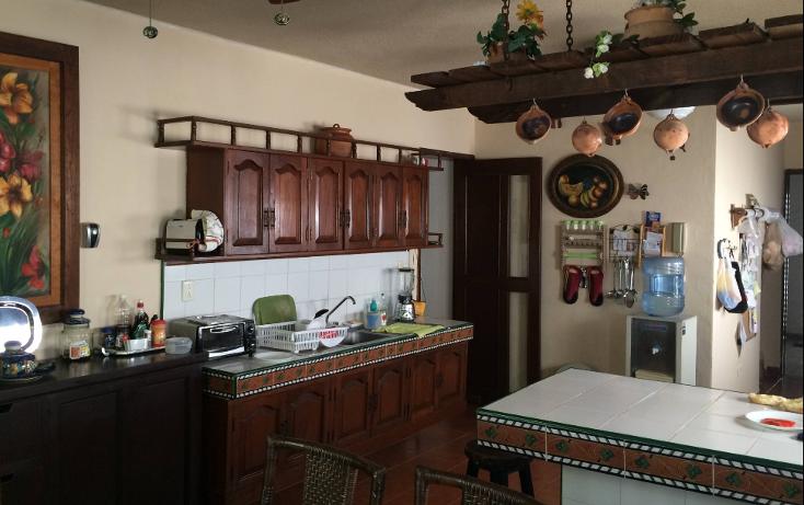 Foto de casa en venta en  , campestre, mérida, yucatán, 2005810 No. 06