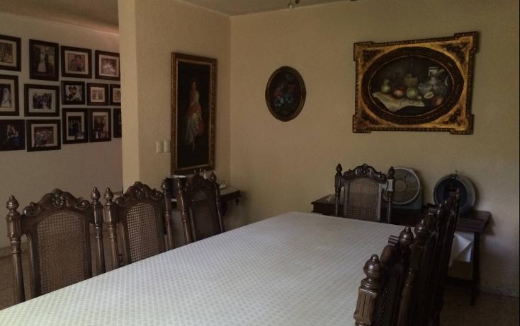 Foto de casa en venta en  , campestre, mérida, yucatán, 2005810 No. 08