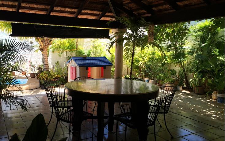 Foto de casa en venta en  , campestre, mérida, yucatán, 2005810 No. 09