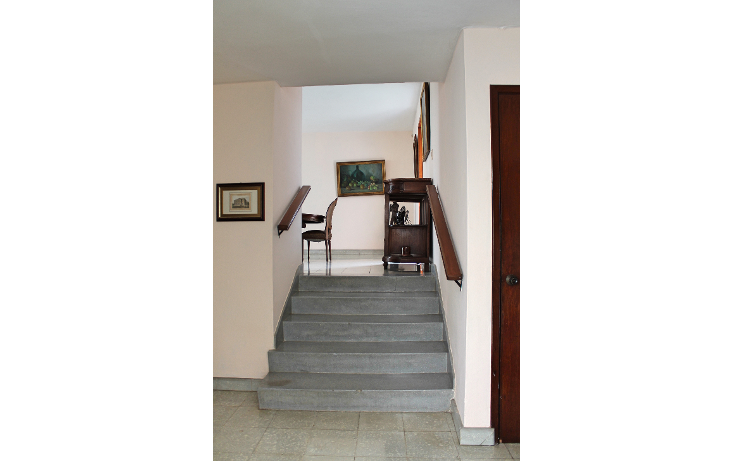 Foto de casa en venta en  , campestre, mérida, yucatán, 2012958 No. 11