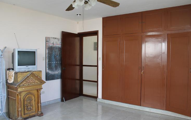 Foto de casa en venta en  , campestre, mérida, yucatán, 2012958 No. 18