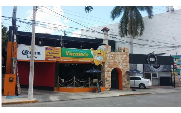Foto de casa en venta en  , campestre, mérida, yucatán, 2014780 No. 01