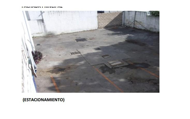 Foto de casa en venta en  , campestre, mérida, yucatán, 2014780 No. 02