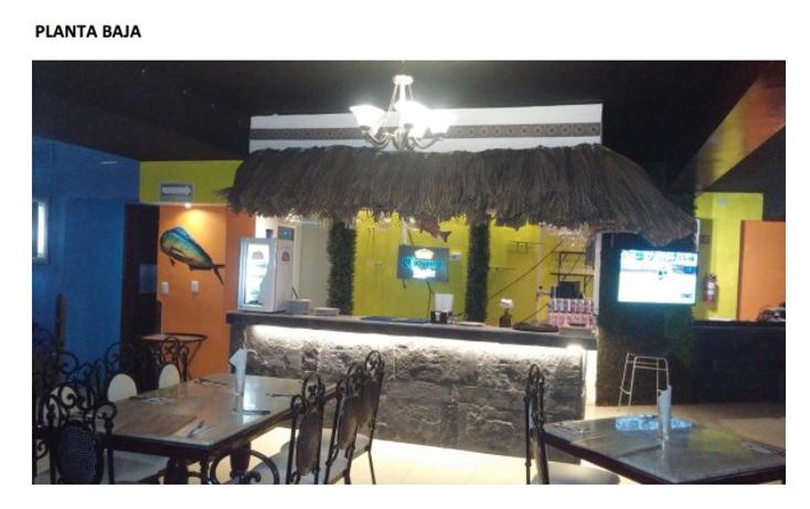 Foto de casa en venta en  , campestre, mérida, yucatán, 2014780 No. 03