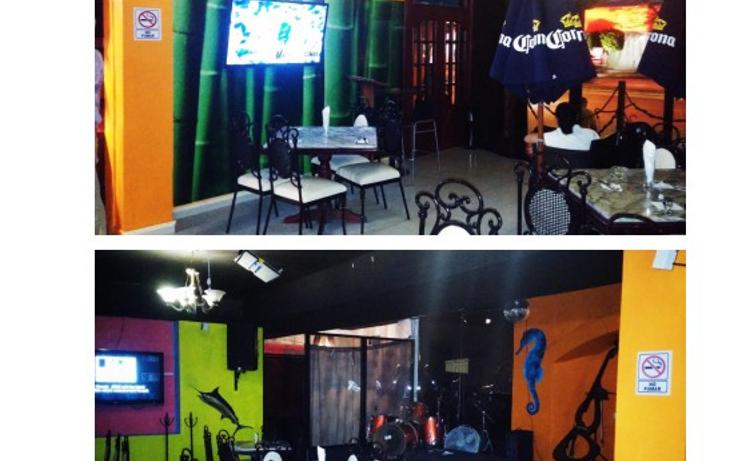 Foto de casa en venta en  , campestre, mérida, yucatán, 2014780 No. 07