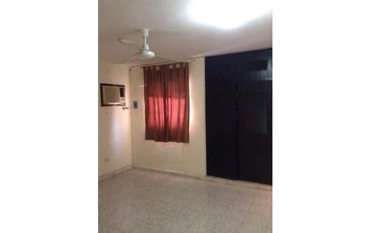 Foto de departamento en venta en  , campestre, mérida, yucatán, 2034930 No. 05