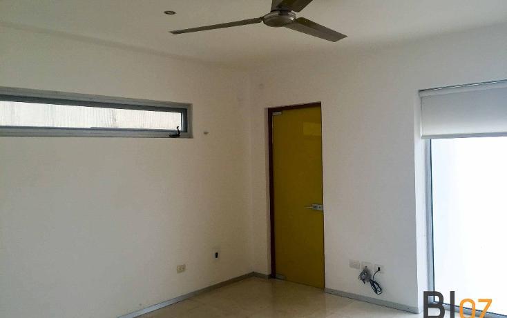 Foto de casa en renta en  , campestre, mérida, yucatán, 2035832 No. 02