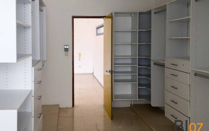 Foto de casa en renta en  , campestre, mérida, yucatán, 2035832 No. 04