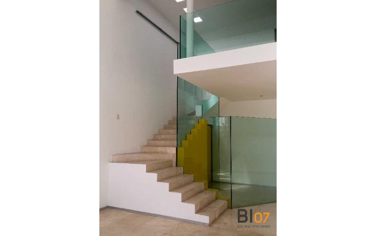 Foto de casa en renta en  , campestre, mérida, yucatán, 2035832 No. 12