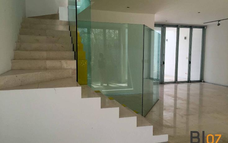 Foto de casa en renta en  , campestre, mérida, yucatán, 2035832 No. 13