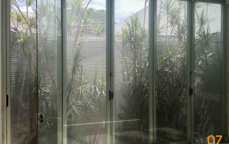 Foto de casa en renta en  , campestre, mérida, yucatán, 2035832 No. 15