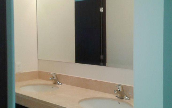 Foto de casa en venta en, campestre, mérida, yucatán, 2037238 no 03