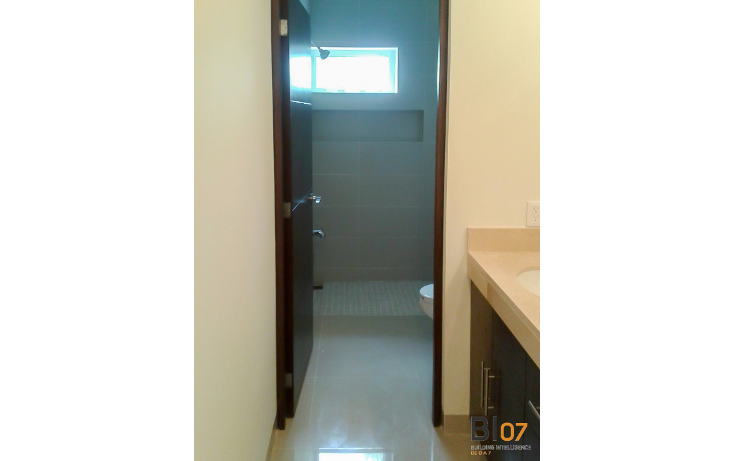 Foto de casa en venta en  , campestre, mérida, yucatán, 2037238 No. 04