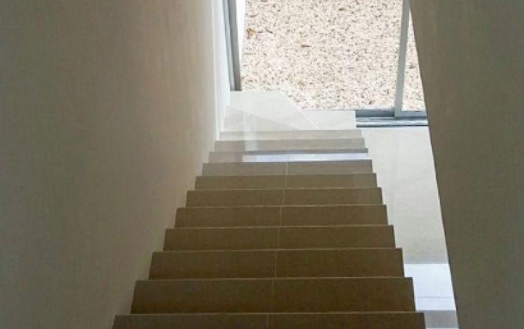 Foto de casa en venta en, campestre, mérida, yucatán, 2037238 no 07
