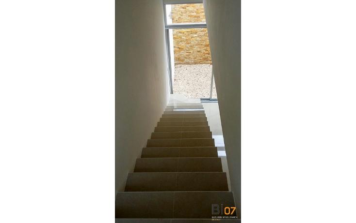 Foto de casa en venta en  , campestre, mérida, yucatán, 2037238 No. 07