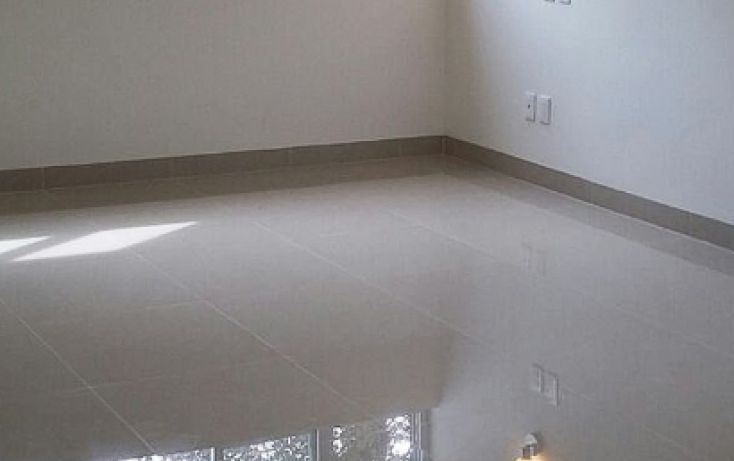 Foto de casa en venta en, campestre, mérida, yucatán, 2037238 no 08
