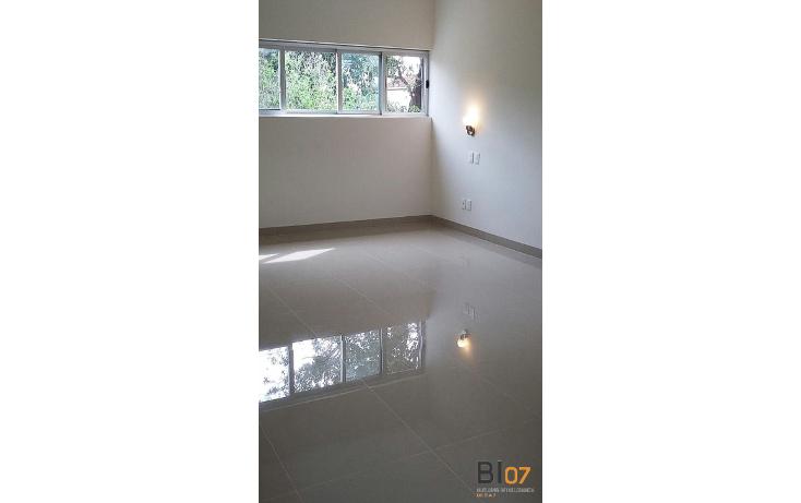 Foto de casa en venta en  , campestre, mérida, yucatán, 2037238 No. 08
