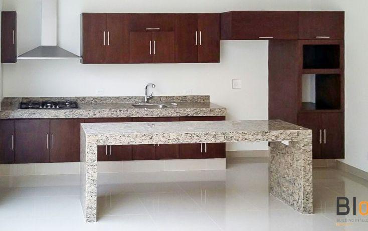 Foto de casa en venta en, campestre, mérida, yucatán, 2037238 no 09